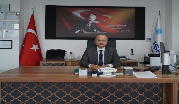 Bursa'ya Pandemide 2,8 Milyar TL  Sosyal Koruma Kalkanı Sağlandı