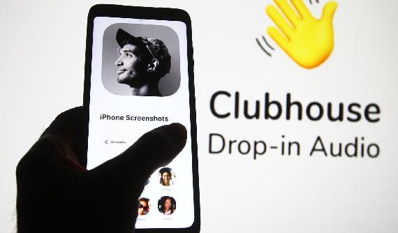 Clubhouse Android versiyonu için tarih verdi