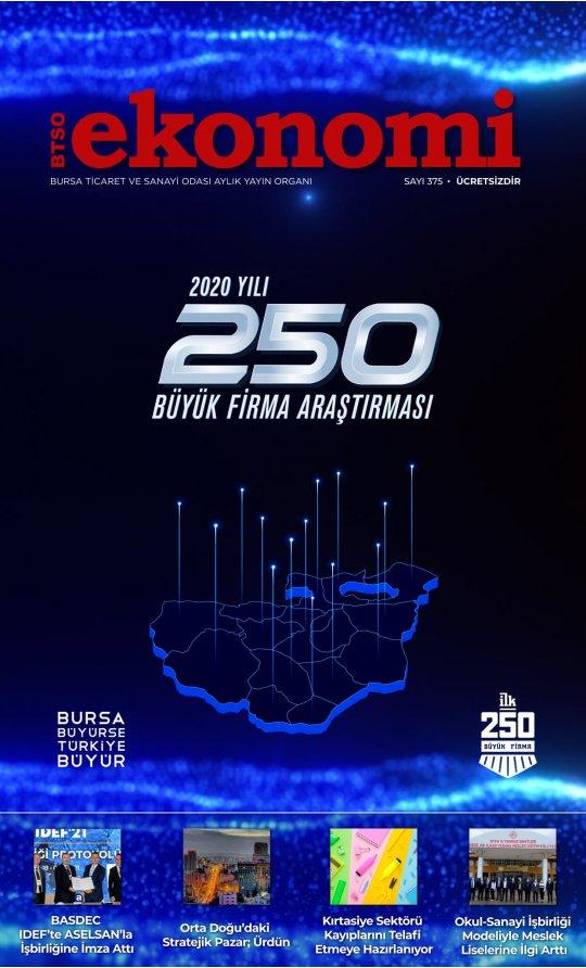 Kategori - BTSO Ekonomi